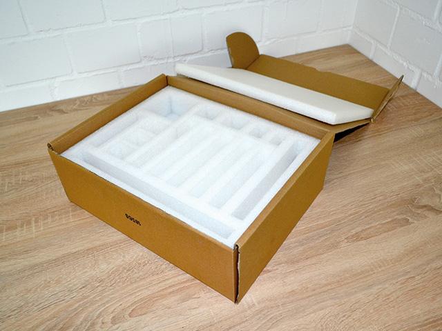 Kombiverpackung von Diefenbach Verpackungen