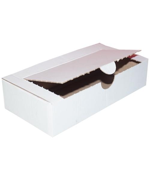 Foto einer Perforationsbox von Diefenbach Verpackungen